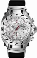 Tissot T-Race Mens Wristwatch T011.414.17.032.00