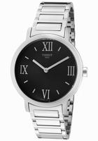Tissot T-Trend Happy Chic Womens Wristwatch T034.209.11.053.00