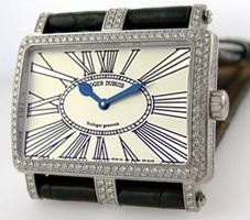 Roger Dubuis Too Much Ladies Wristwatch T26.86.0-FD3.73