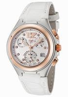 Technomarine Neo Classic Womens (Small) Wristwatch TLNCGW05