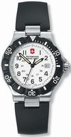 Swiss Army Summit XLT Mens Wristwatch V25002