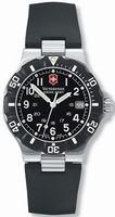 Swiss Army Summit XLT Mens Wristwatch V25003