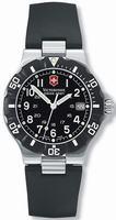 Swiss Army Summit XLT Mens Wristwatch V25003