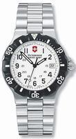 Swiss Army Summit XLT Mens Wristwatch V25004