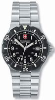 Swiss Army Summit XLT Mens Wristwatch V25005