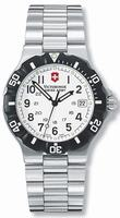 Swiss Army Summit XLT Mens Wristwatch V25007