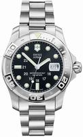 Swiss Army Dive Master 500 Mens Wristwatch V251037