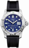 Swiss Army Dive Master 500 Mens Wristwatch V251040