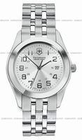 Swiss Army Alliance Mens Wristwatch V251044