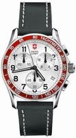 Swiss Army Chrono Classic Mens Wristwatch V251125
