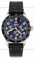 Swiss Army AirBoss Mach 6 Mens Wristwatch V251188