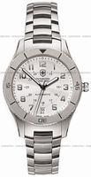 Swiss Army Ambassador Clous de Paris Ladies Wristwatch V251189