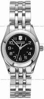 Swiss Army Alliance Ladies Wristwatch V25661