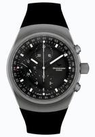 Ventura V-Matic Mens Wristwatch VM19.01R
