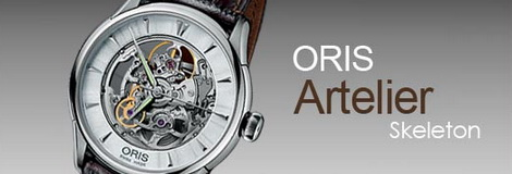Replica Orsi Watches,Fake Orsi Watch,Best Orsi Watches