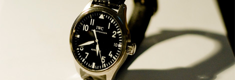 Replica Watches :: Breitling Replica Watches :: Fake Watch Prices